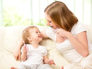デンタルケア大国スウェーデンを超える世界一子供の虫歯が少ない国とは | 歯科勤務医の求人なら歯科医院紹介サイト